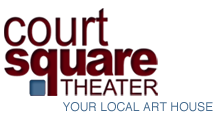 court_square_theater