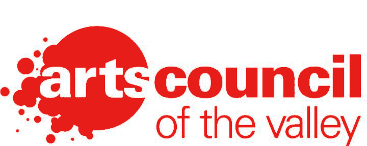 arts_council_red