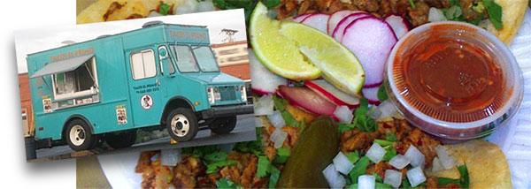 Mexican Restaurants In Harrisonburg Va Delivery