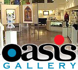 OASIS Fine Art & Craft