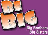 BBBS of Harrisonburg-Rockingham County