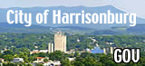 City of Harrisonburg - Government