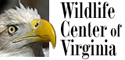 The Wildlife Center of Virginia