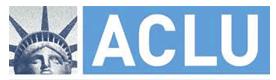 ACLU of Virginia