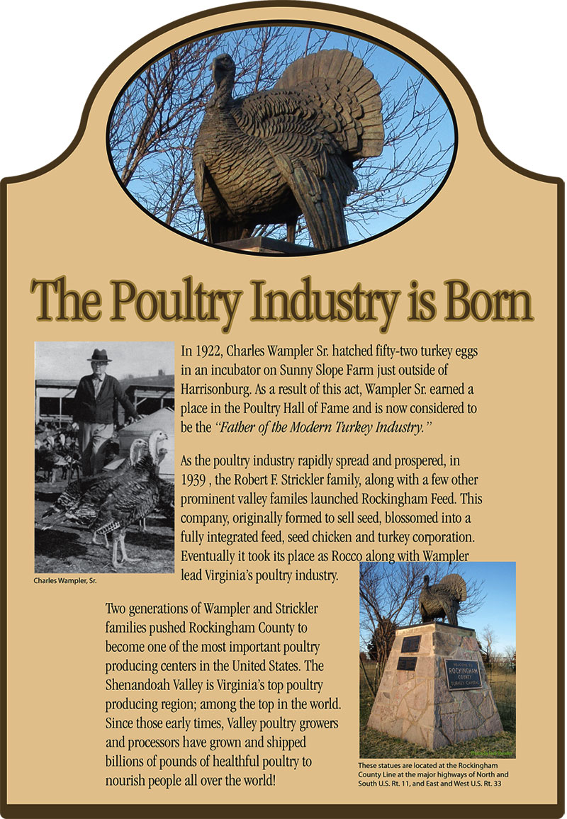 poultry_industry_is_born