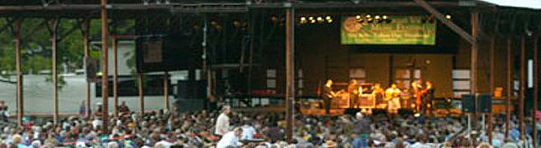 concert_pavilion